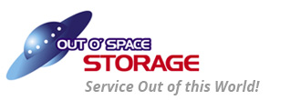 out o space storage north Charleston